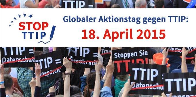 TTIP_Aktionstag_Bild