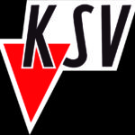Logo_KSV_4c
