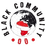 black_community_ooe_logo