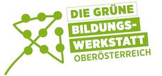 Grüne Bildungswerkstatt OÖ