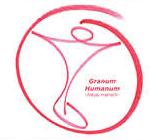 SPÖ-Sektion Granum Humanum