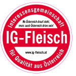 ig-fleisch