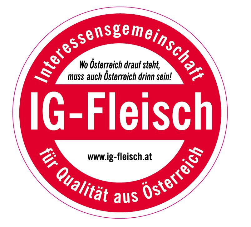 IG Fleisch