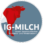 ig-milch