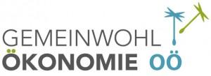 logo-gwoe-ooe-300x109