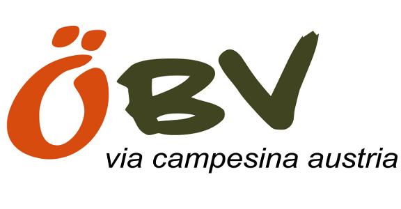 ÖBV – via campesina austria