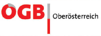 ÖGB Oberösterreich