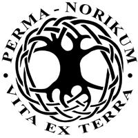 Perma Norikum