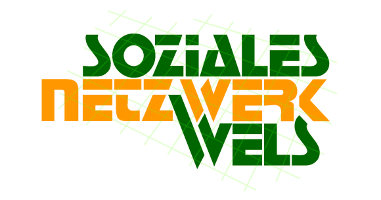 Soziales Netzwerk Wels