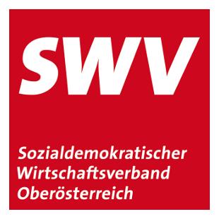 Sozialdemokratischer Wirtschaftsverband
