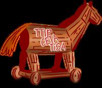 freihandelspferd_4c_coloriert_200