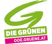 Die Grünen Oberösterreich