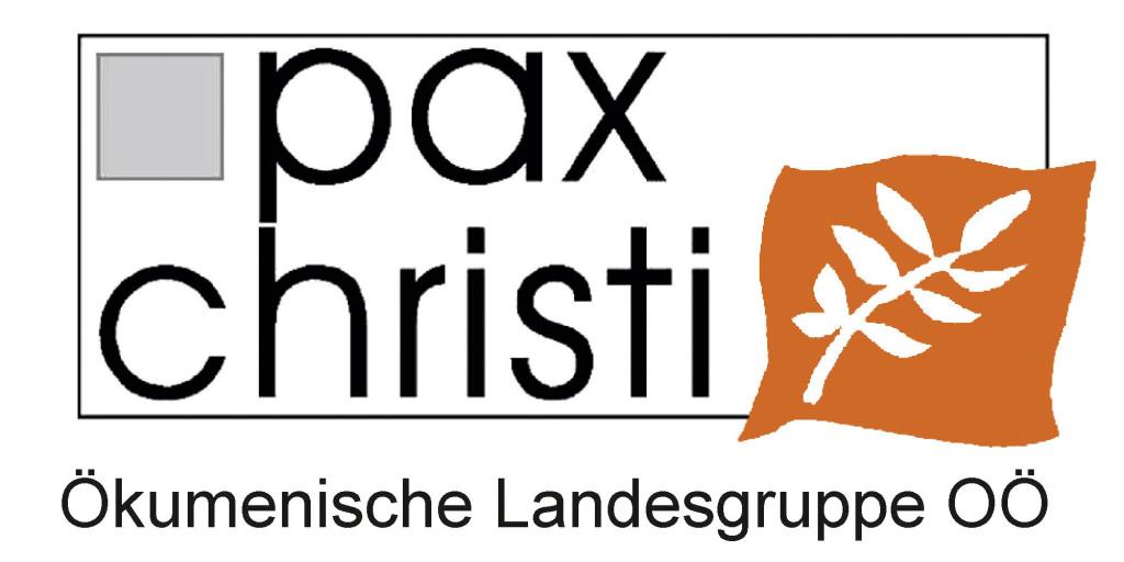 Pax Christi Oberösterreich