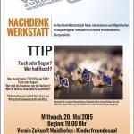 TTIP-A5-flyer-1